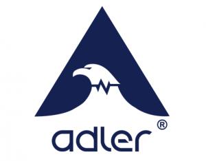 Adler_Logo_Enertronic_c