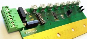Enertroni_String-monitor-Monsol-1000-1500V