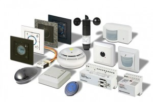 Enertronic Carlo Gavazzi productos