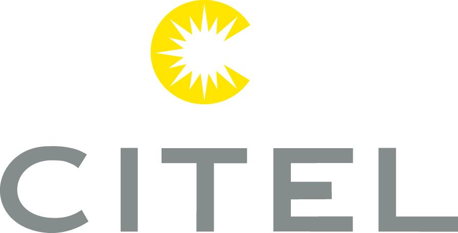 nouveau_logo_CITEL