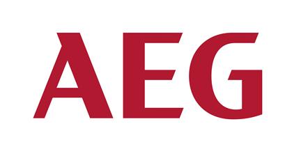 Logo AEG_web