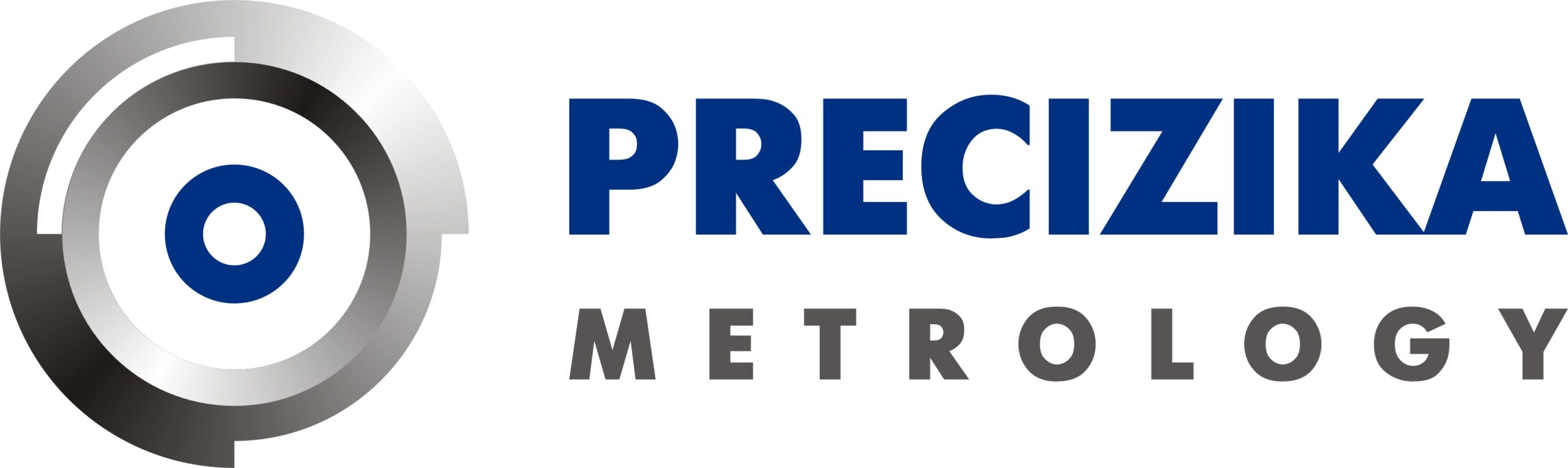 precizika logo