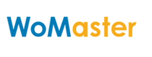 Logo Womaster