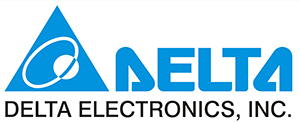 Logo_Delta web