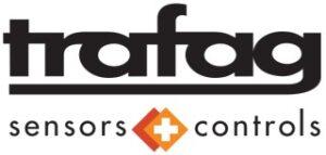 Trafag logo