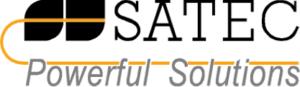 logo satec new