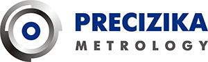 precizika logo web